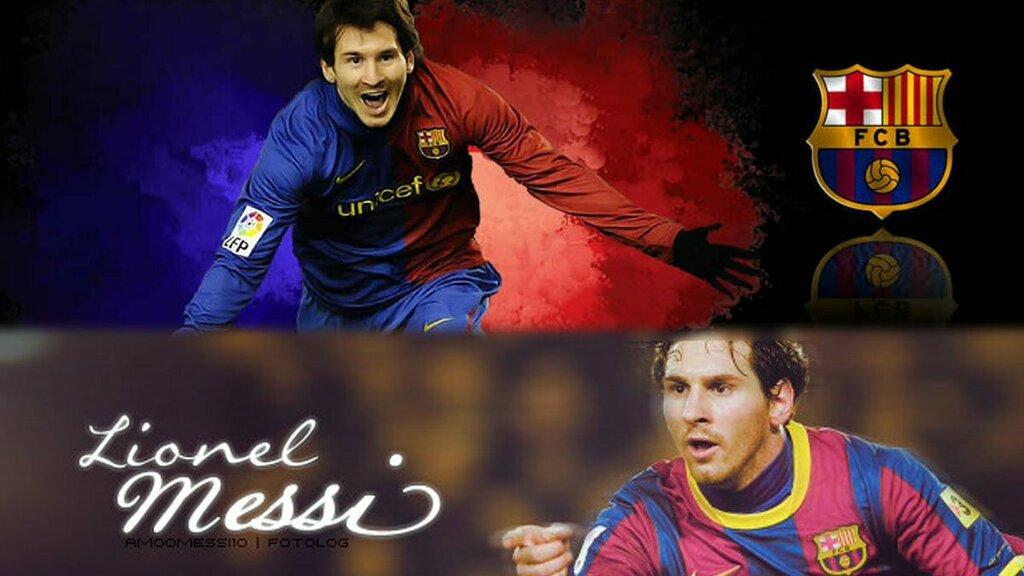 Perfil psicológico de Leo #Messi   #PSICOLOGIA