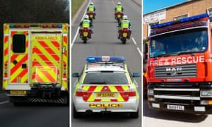 NHS staff are rightly getting a lot of praise right now, but we know there are millions of others who are also working hard right now Please spare a RT for all the carers, police officers, fire fighters, teachers, shop workers, delivery workers, transport workers and many more