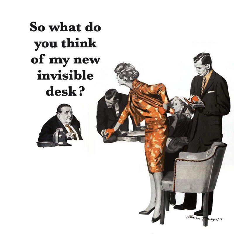 #fictoids #humor_pitiful_stabs_at #memes #funny #funnymemes #meme #lol #haha #Austin_Briggs_art