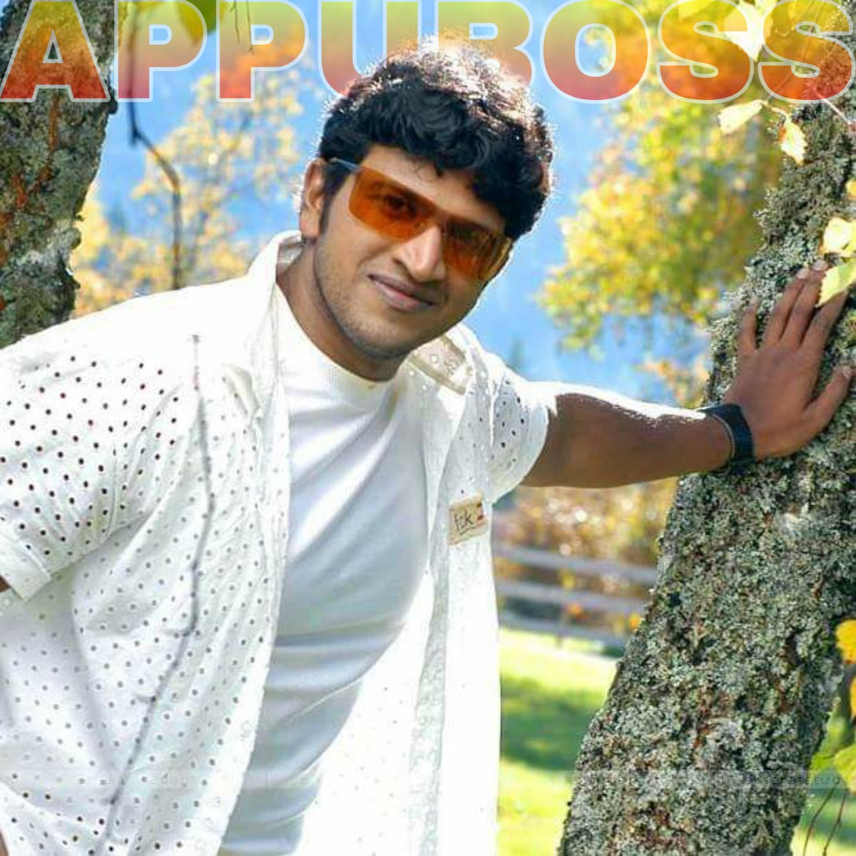 Appu Boss comment The Movie Name  #DrRajkumar #Rajkumar #Annavaru #Appu #AppuBoss #PRK #PuneethRajkumar  #BossOfSandalwoodShivaRajkumar   #ShivaRajkumar #Shivanna   #RaghavendraRajkumar #YuvaRajkumar #VinayRajkumar  #yuvarathnaa