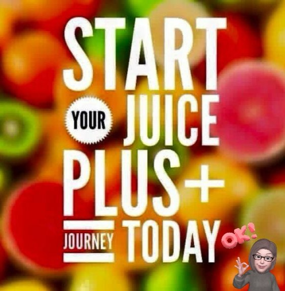 #berrypower#moreveg #morefruit #betternutrition #weightlossjourney #clearerskin #thickerhair #longerhair #strongernails #bloodsugarlevels #strongerteeth #moreenergy #kidshealth #kidseathealthy #kidseatfree #proteinshakes #reducesillness #freshstart #detox #cleaneatingpic.twitter.com/RRfQm9Df6b