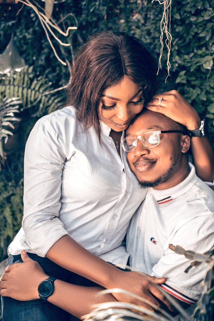 Medical Social Influencer Gets Engaged To Celebrity Cook https://www.thebreakingtimes.com/medical-social-influencer-gets-engaged-to-celebrity-cook/ …pic.twitter.com/2PVyE2Y2q3