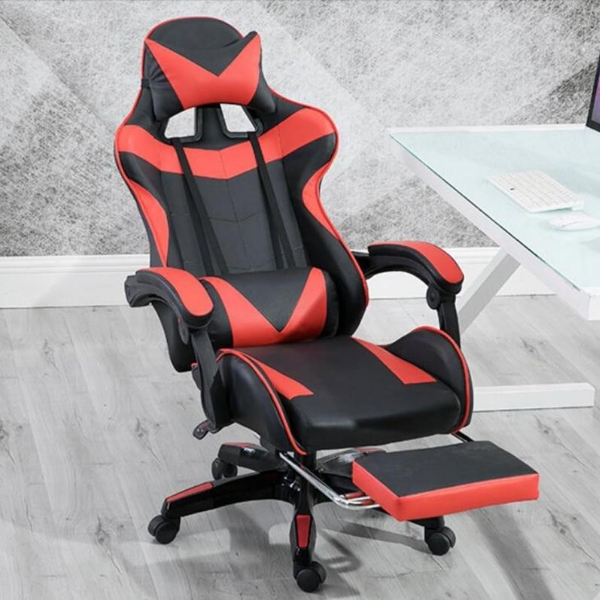 You won't believe this! Adjustable Ergonomic Swivel Chair selling at $305.69 https://shortlink.store/SzQH199mPN   #business #entrepreneur #digitalbusiness #ceo #onlinepic.twitter.com/rBF5GLAuXl
