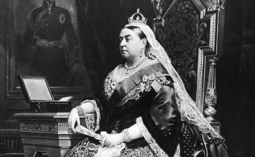 Today in 1867, Queen Victoria granted her Royal Assent to the British North America Act permitting the Confederation of the Dominion of Canada on July 1st of that year; #cdncrown #cdnpoli #cdnhist<br>http://pic.twitter.com/CpHpJBWmve