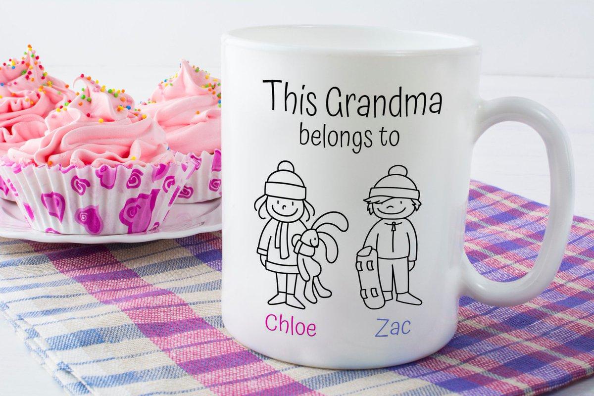 #love #we_love_grandmas #grandma #family #grandmax #grandmather #grandmas #grandmama #grandmanan #family #familytime #familyfirst #familyday #familylife #familygoals #familylove #instagood #familyovereverything #mom #gift #gifts #giftideasforher #etsyshop