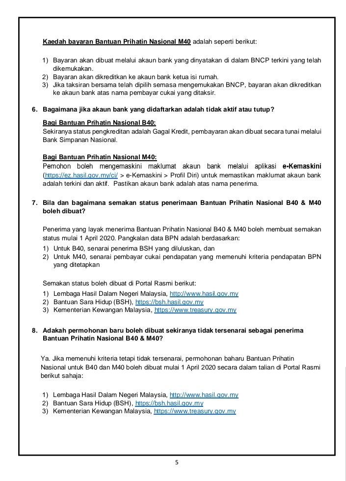 Lhdnm On Twitter Semakan Permohonan Bpn Mulai 1 April 2020 Di Pautan Berikut Https T Co 2yca0waiod Terima Kasih