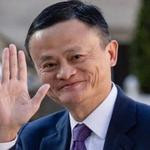 Image for the Tweet beginning: La Jack Ma Foundation e