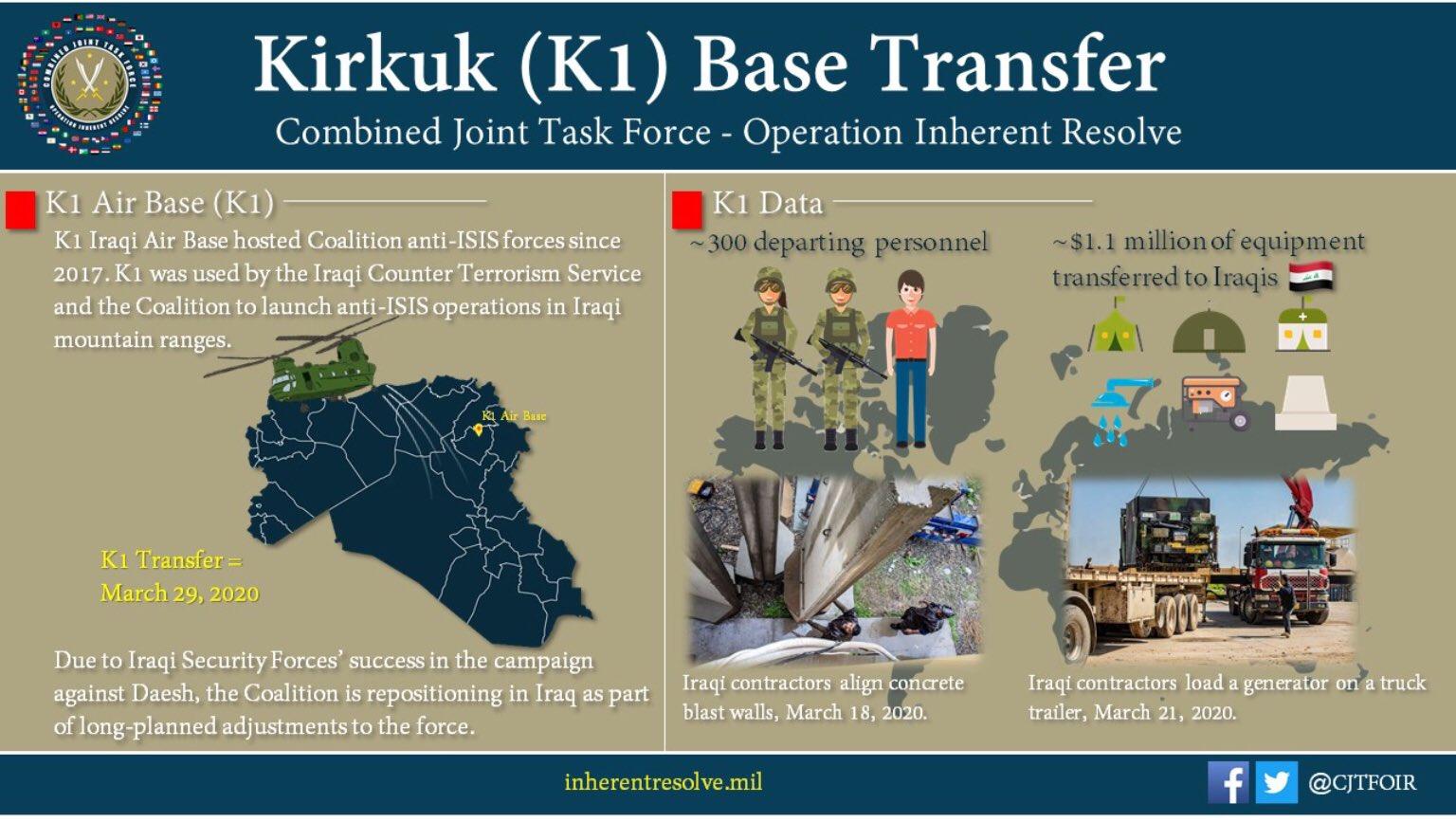 ترامب: على بغداد أن تدفع إذا سحبنا قواتنا من العراق - صفحة 2 EUREKfSWoAA9hjd?format=jpg&name=large