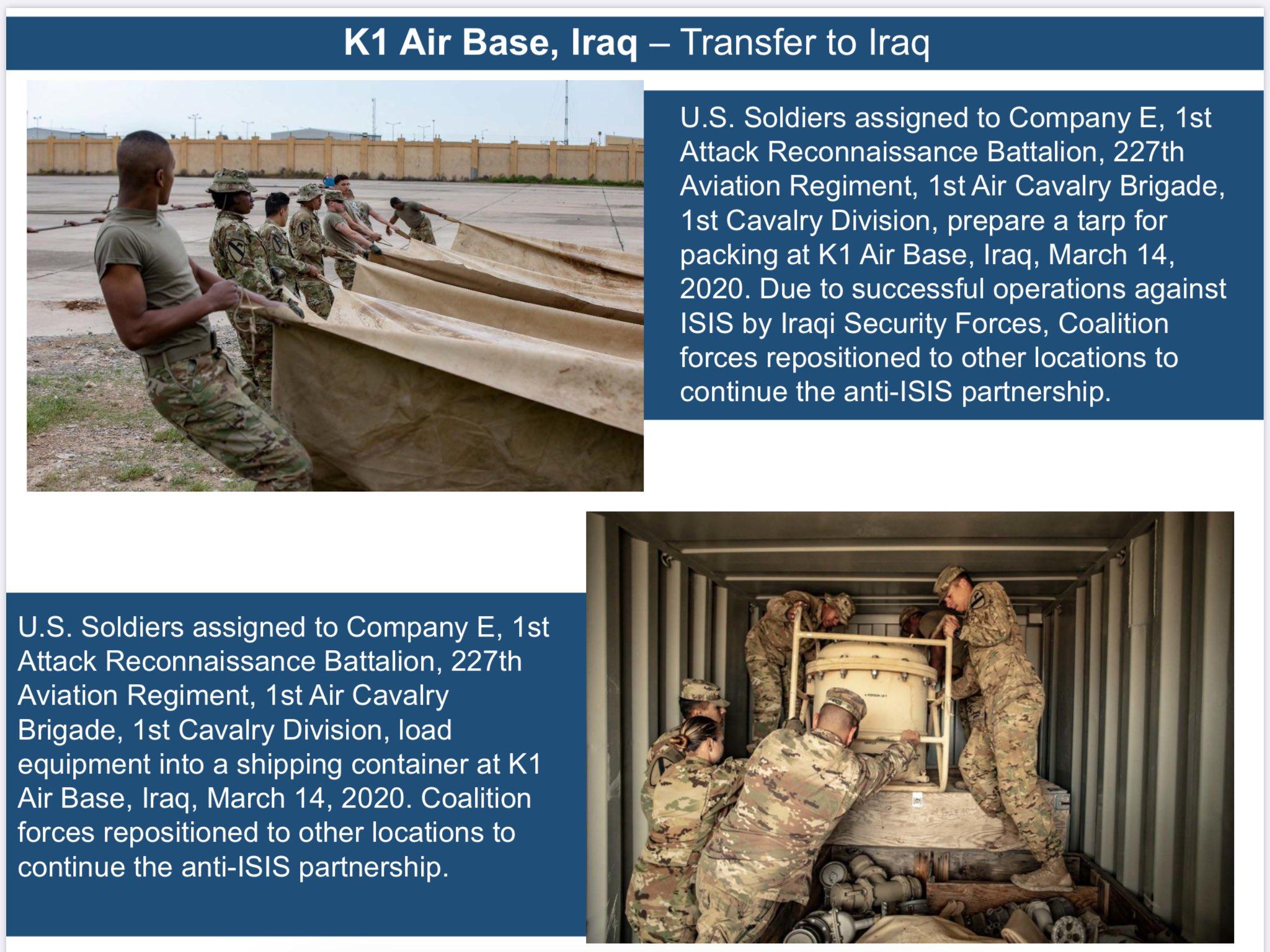 ترامب: على بغداد أن تدفع إذا سحبنا قواتنا من العراق - صفحة 2 EUREKfYXYAE9-CZ?format=jpg&name=large