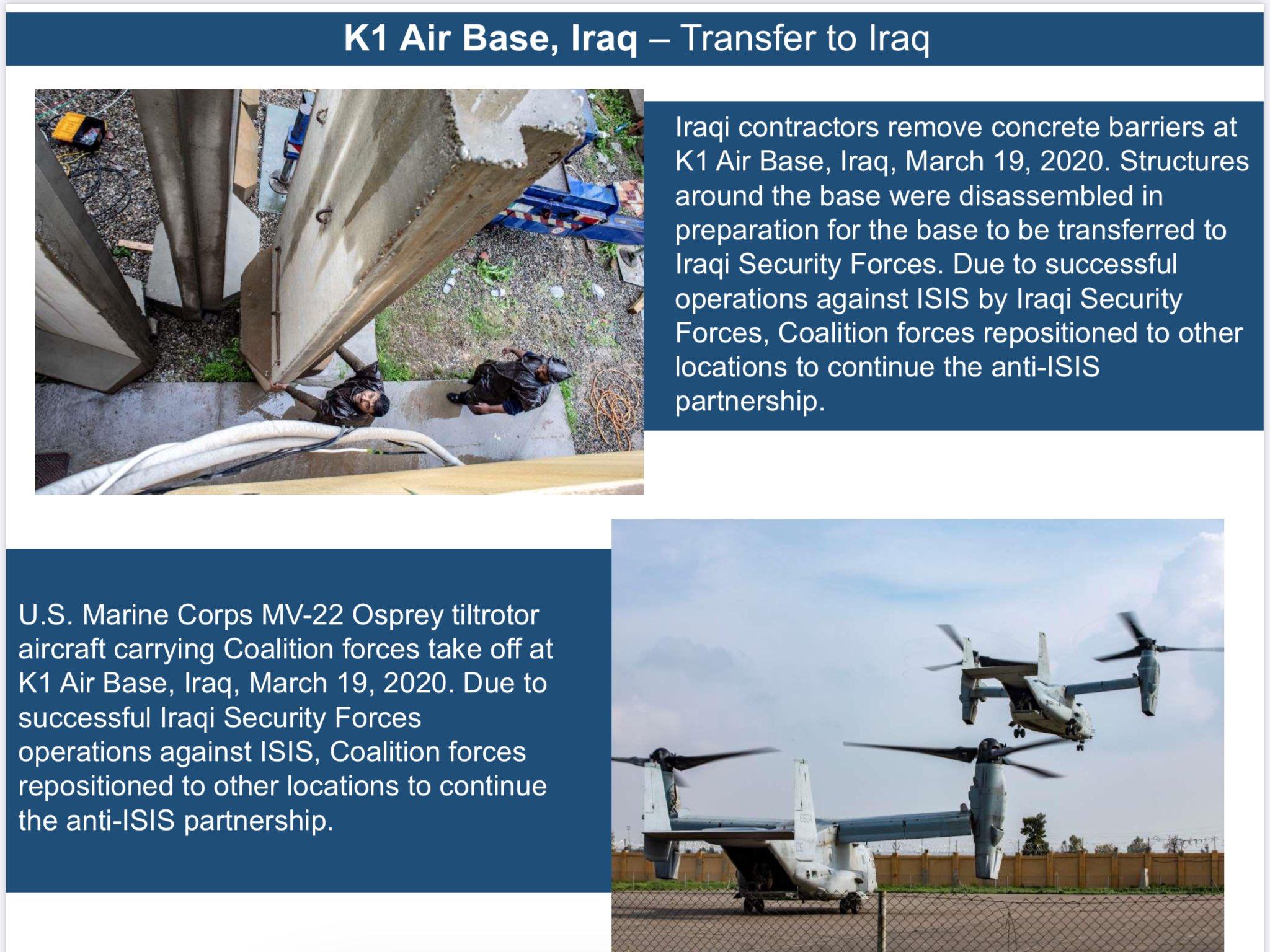 ترامب: على بغداد أن تدفع إذا سحبنا قواتنا من العراق - صفحة 2 EUREKkEXQAAawf8?format=jpg&name=large