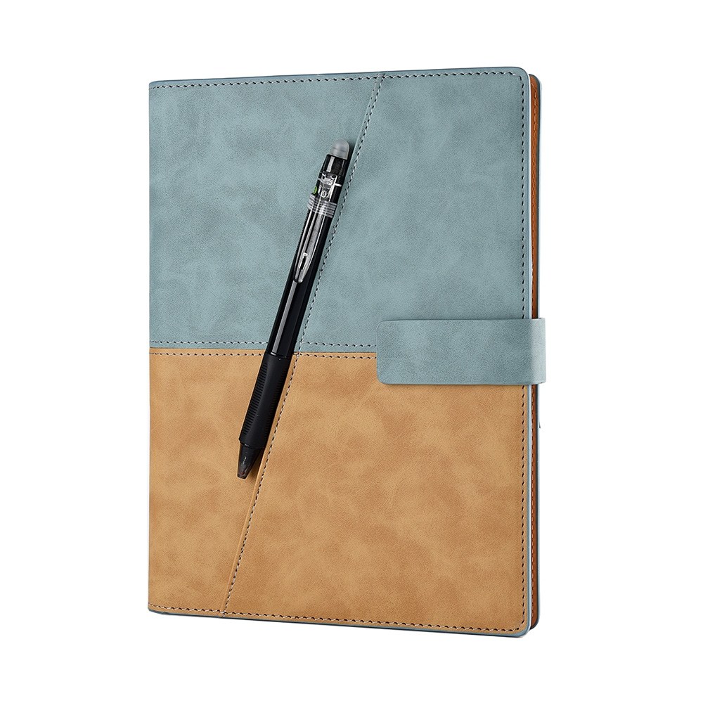 #deluxe #luxury #design 55 Sheets Classic Design Notebook in Leather Cover https://akiashopping.com/55-sheets-classic-design-notebook-in-leather-cover/…pic.twitter.com/3iTUwEA3Jj