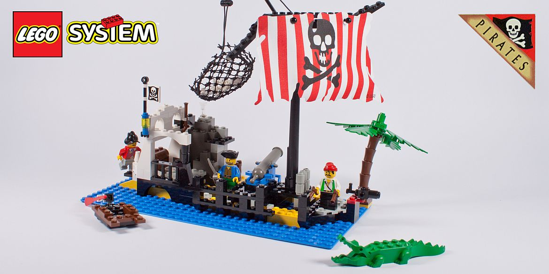 Promobricks On Twitter Lego 6296 Shipwreck Island Von 1996 Im Classic Review Lego6296 Legoclassicreview Legomisb Legopirates Legoshipwreckisland Legounboxing Promobricks Https T Co Iypgjbuaf3 Https T Co Togna1c19i