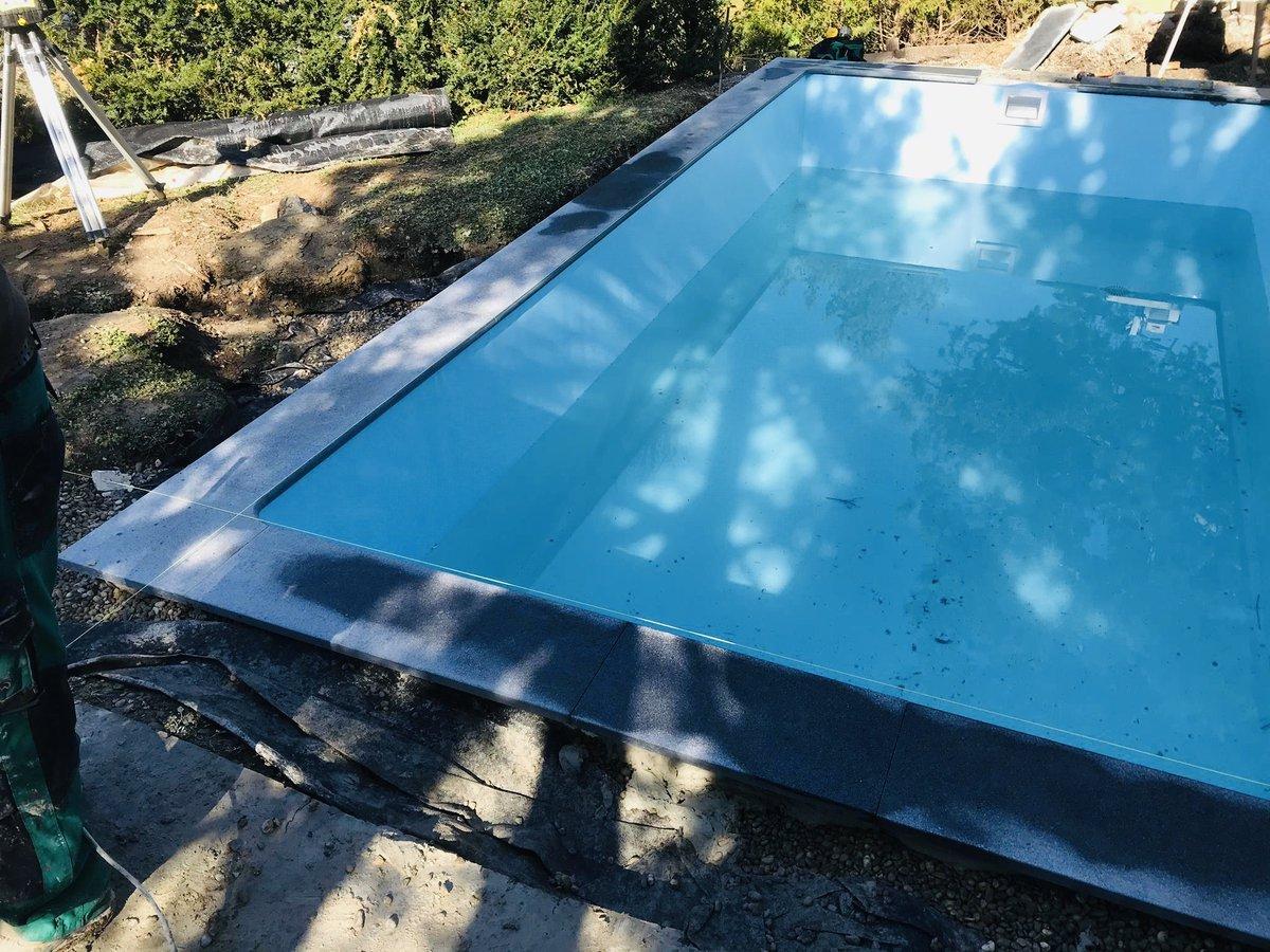 #ingarden #ingardenag #oeschgen #frick #bueren #elfingen #aarau #sissach #liestal #rheinfelden #magden #basel #gartenbau #pool #summer #poolparty #relax #schönerwohnen #wohlfühloase #wirplanenundbauen #gartenbau #pflanzen #newhouse #umbau #neugestaltung #architektur #springpic.twitter.com/kLuALSFMGy