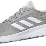 Image for the Tweet beginning: adidas Men's Duramo 9 Running