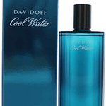 Image for the Tweet beginning: Davidoff Cool Water Aftershave -