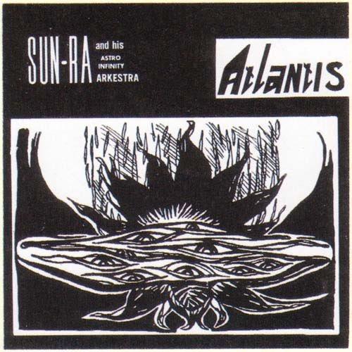 Sun Ra And His Astro Infinity Arkestra – Atlantis  https://www.youtube.com/watch?v=x5dIkFmafx4…  #sunra #sunraandhisinfinityarkestra #atlantis #1969 #jazz #freejazz #avantgardejazz pic.twitter.com/u3y0XIOkqx