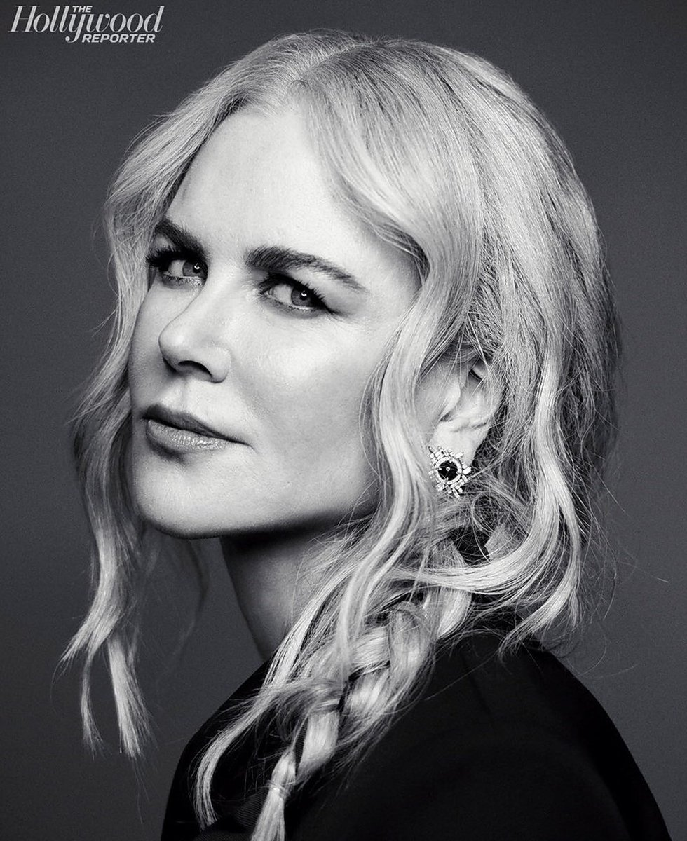 She is able to place and sustain emotion and tension so beautifully on her face and in her body. Truly a skilled actor....  Nicole Mary Kidman.  #21ActingNotes #NicoleKidman <br>http://pic.twitter.com/3NOnN0fPk3
