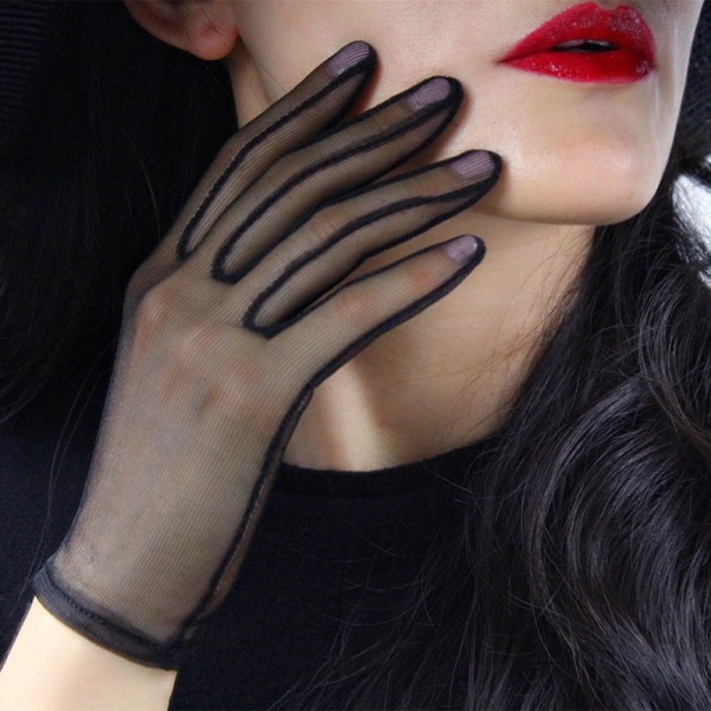 Women's Lace Mesh Short Gloves #happy #nightlife https://eventsoutfit.com/womens-lace-mesh-short-gloves/…pic.twitter.com/xtZfI7oVeJ