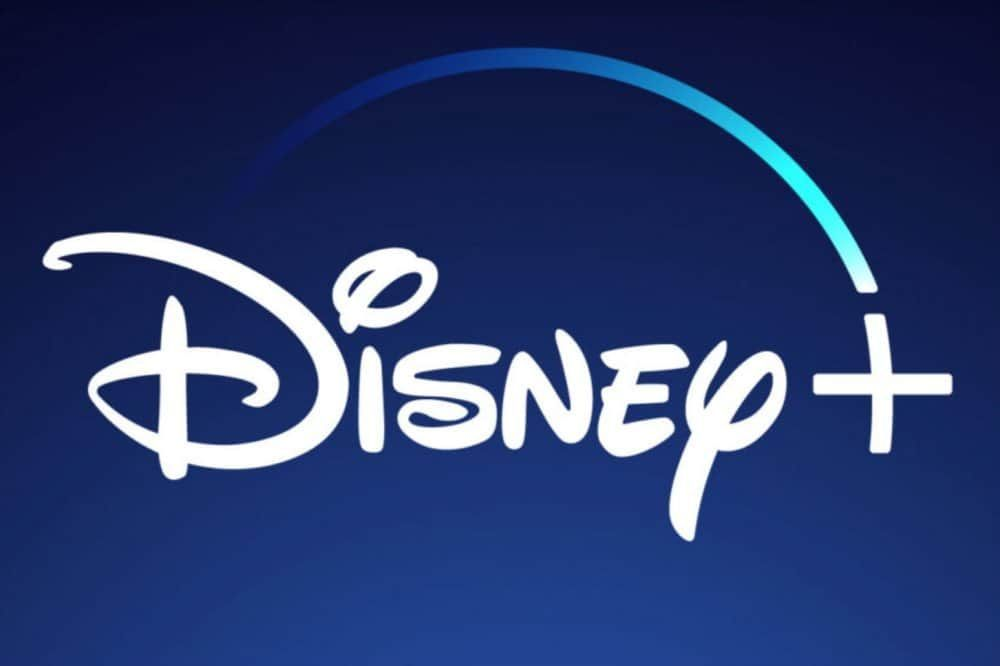 Disney+ is now up and running, and full of things to watch. But concerns are growing that its pipeline of new material is some way behind its rivals. We've been taking a look... https://buff.ly/2QMdbFRpic.twitter.com/bMWfLYOo1f
