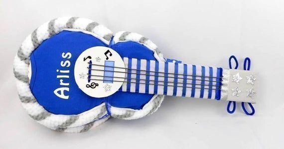 https://buff.ly/2Wq6dv7 #epiconetsy #craftychaching #etsymntt #bestofetsy #crafthour #onlinecraft #promotingwomen #shoppershour #babygift #guitarpic.twitter.com/kv2QDAUEDU