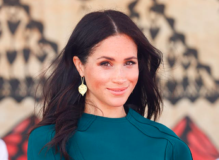 Meghan Markle Lands First Hollywood Role Post Megxit – Huge News Announced By Disney Plus http://dlvr.it/RSmbKW pic.twitter.com/2YmyGHwuMi