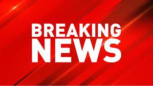 #BREAKING  #Yemen's military targets the #Saudi capital #Riyadh with ballistic missiles. A significant development.   #YemenWar  https://aje.io/dmtf6pic.twitter.com/6hyMuGtCoz