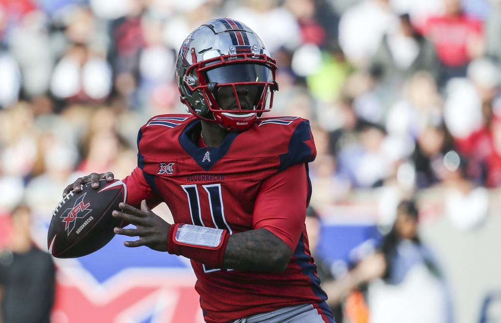 Can Former XFL MVP P.J. Walker be The QB1 in Carolina? http://timeskewed.com/2020/03/29/can-former-xfl-mvp-p-j-walker-be-the-qb1-in-carolina/…pic.twitter.com/NiAzRkzGN2