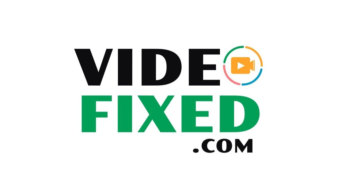 http://VideoFixed.com BUY IT NOW!!!  DON'T MISS OUT!!!! #domaining #domaininvesting #DomainInvestor #domainname #DomainNameForSale #DomainNamesForSale #DomainNameRegistration #domainnameservices #domainnameregistrars #domainregistration #domainnames #domainprofitspic.twitter.com/sIDELl40sL