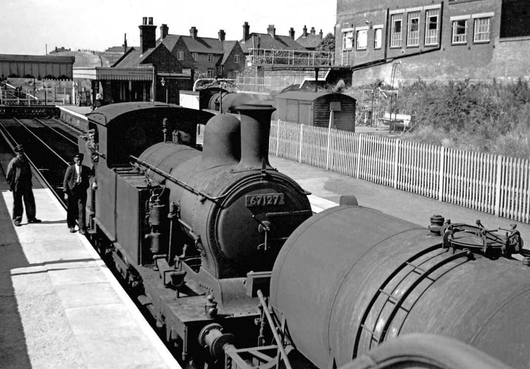 EURsPOHWsAAwXQx?format=jpg&name=medium - The Southwold Railway #2