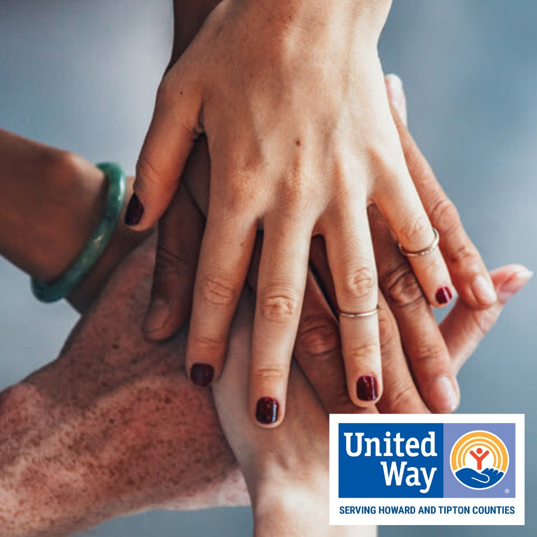 Are you not sure where to turn If you need assistance finding food, paying housing bills, or other essential services? Call 765-457-HELP(4357) or you can search for informationhttp://www.searchunitedwayhowardcounty.org http://www.searchunitedwaytiptoncounty.org  #BetterTogether #LiveUnitedpic.twitter.com/CYJKEAGNn1