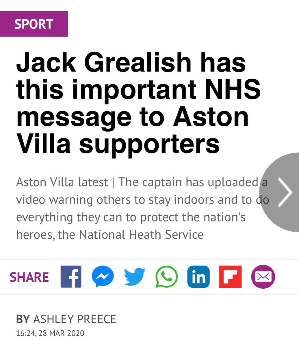 Jack Grealish: Stay at home  Also Jack Grealish: Lets get pissed and drink drive when on a lockdown!  ROLE MODEL  #wwfc<br>http://pic.twitter.com/YX43t5TCx6