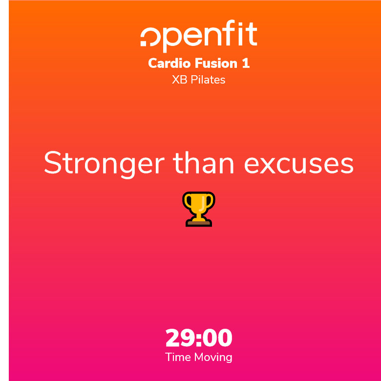 I just completed my first @MyOpenfit class! #XtendBarrePilates #sweatpink #fitfluential #workoutfromhome #homefitness #pilates #matpilates #SundayFunday #saferathome #openfit Shar<br>http://pic.twitter.com/6x4mbSTX6A