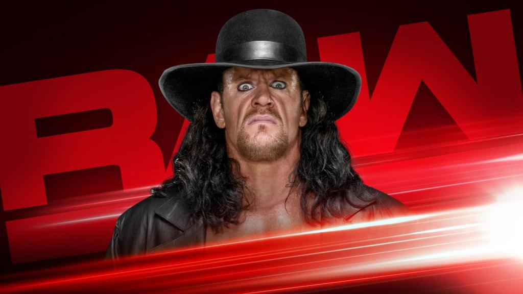 WWE RAW Preview For Tonight: WrestleMania 36 Go-Home Episode With Top Stars