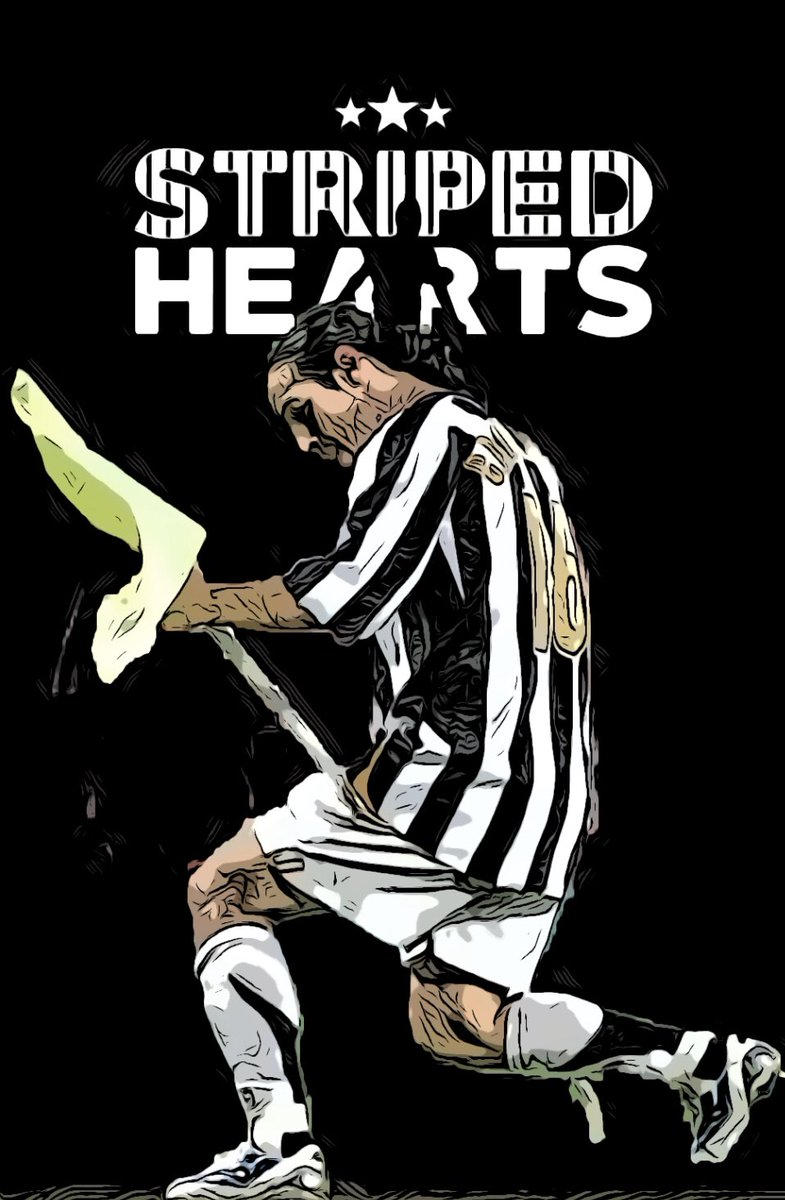 One of my favourite celebrations and by one of my favourite players.   Grossly underrated Camoranesi    #Juve #Juventus #ForzaJuve #FinoAllaFine pic.twitter.com/auOyABQ3N4