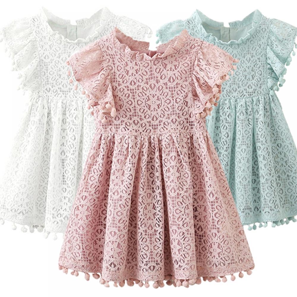 #love #outfit Girl's Flare Sleeved Patterned Dress https://memyfavourite.com/girls-flare-sleeved-patterned-dress/…