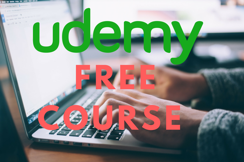 My course to beat #phoneaddiction for #iphone users is finally published on #Udemy! To celebrate, I temporarily allow anyone to enter the course for FREE! Send me a DM and I'll send you the link! #socialmediaaddiction #techaddiction #screenaddiction #nomophobia #internetaddiction https://t.co/E7qijLS3R3