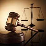 Image for the Tweet beginning: COURTS: Frequently Asked Questions and