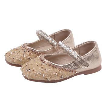 Toddler / Kid Pretty Pearl Decor Princess Shoes https://fas.st/UnrzH #babybooties #babysneakers #kidsfashioninsta #ootdbaby #newborn #babyhat #babyshoes #handmadebabyshoes #tinybabyshoes #crochetbabyshoes #leatherbabyshoes #gumpastebabyshoes #babylive #patpat #Moms #babygirlpic.twitter.com/StnPGtR84I