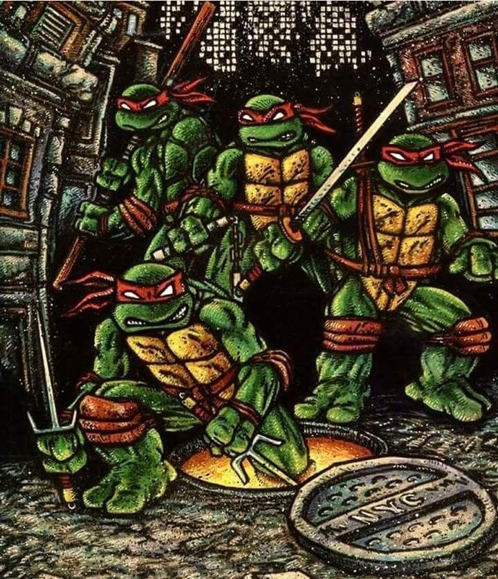 Começou a pré-venda dessas belezuras da @PIPOCAENANQUIM!  Tartarugas Ninja - Coleção Clássica Vol. 1: https://amzn.to/3anNALk Tartarugas Ninja - Coleção Clássica Vol. 2: https://amzn.to/33U1SAR Tartarugas Ninja - Coleção Clássica Vol. 2 (com bookplate): https://amzn.to/3at3cgGpic.twitter.com/hX9eN3frhq