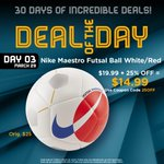 Image for the Tweet beginning: #DealoftheDay  March 29, 2020  Day