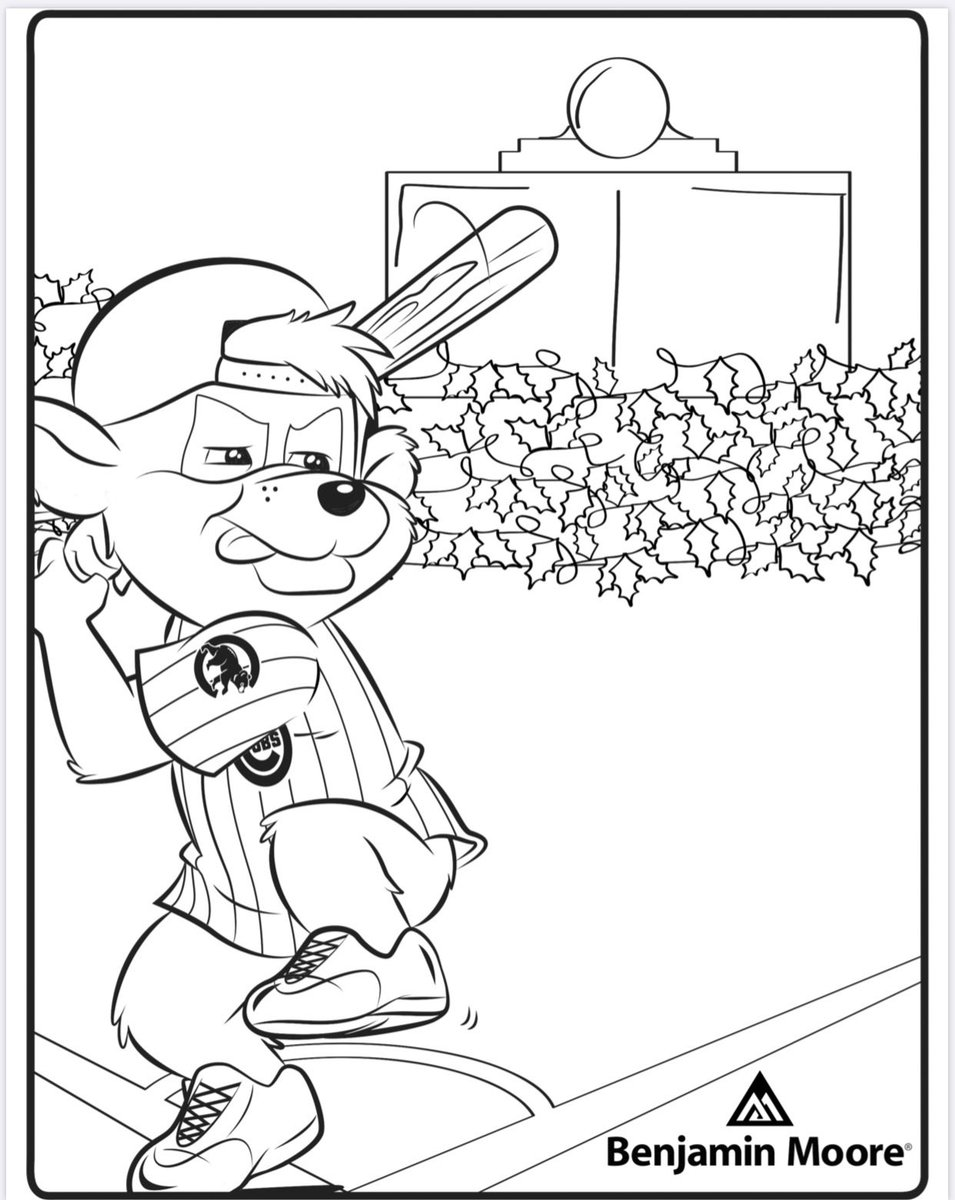 Honesty Coloring Pages Free - Coloring Home | 1200x955