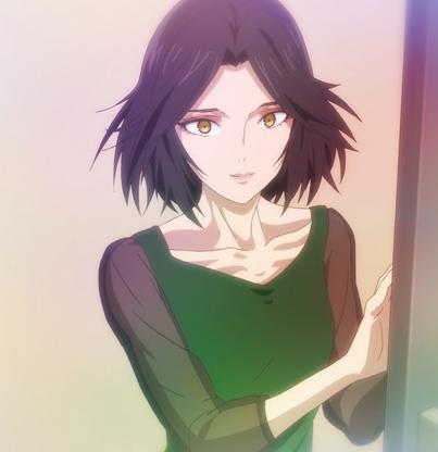 O anime Kyokou Suiri é muito chato e nada acontece mas sinto que vale apena a existência pois animaram essa lindeza pic.twitter.com/PvhJqvo59v