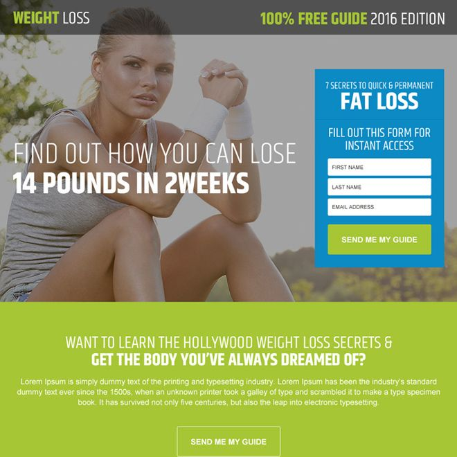 step by step weight loss guide responsive landing page https://www.buylandingpagedesign.com/buy/step-by-step-weight-loss-guide-responsive-landing-page/2066 … #weightloss #weightlossjourney #weightlossgoals #weightlossdiet #WeightLossResults #weightlosstransformation #weightlossmotivation #weightlosslandingpage #weightlosspills #weightlosssupplementspic.twitter.com/lpAYSB3Edd