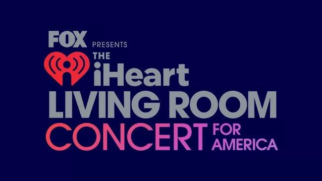 #INFO    Lady Gaga, junto a varios artistas, formará parte del concierto #iHeartConcertonFOX  organizado por Elton John. Es un concierto en el que cada artista actuará desde su casa, respetando el distanciamiento social. Comenzará a las 3:00 AM hora peninsular.  https://twitter.com/OHHMYGAGAcom/status/1244271961435496455  …