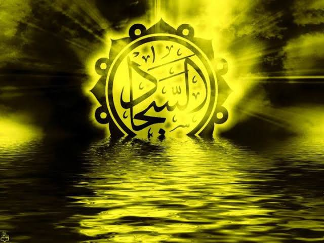 The 4th Imam after Imam Hussain(a.s.) was his son Imam Ali Zain-al-Abideen(a.s.). His mother was Bibi Shahar Bano who was a princess from Persia, the daughter of the Kind Yazd Gard II.  ++ #جشن_میلادزین_العابدین<br>http://pic.twitter.com/llTBU54wNR