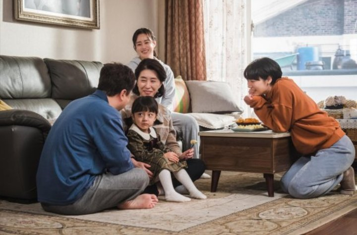 """Just once, i want seo woo call yu ri """"eomma"""". Just once. . I know she really want her daughter called her as """"eomma"""" #HiByeMama<br>http://pic.twitter.com/WukTW3WNq1"""
