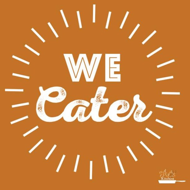 Did you know we cater? We offer Custom-Fit Catering services. Serving the best #southerndishes in Huntsville Alabama. Reserve with us today! #meatandthree#meatadtwo #soulfood #southernfood #huntsvillerestaurant #SAC'N http://ow.ly/qtx030lkeQKpic.twitter.com/crdr5PpZTL