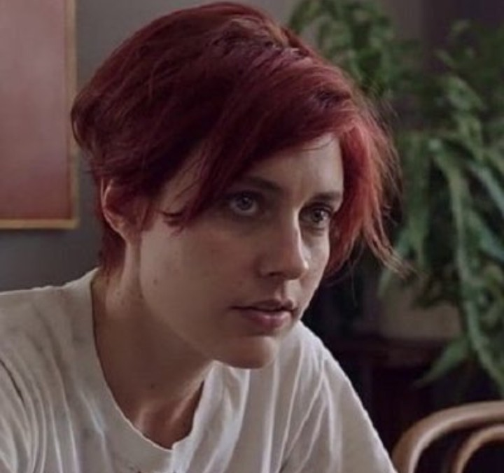 greta gerwig in 20th century women is something that can be so personal <br>http://pic.twitter.com/QK8ENJeteW