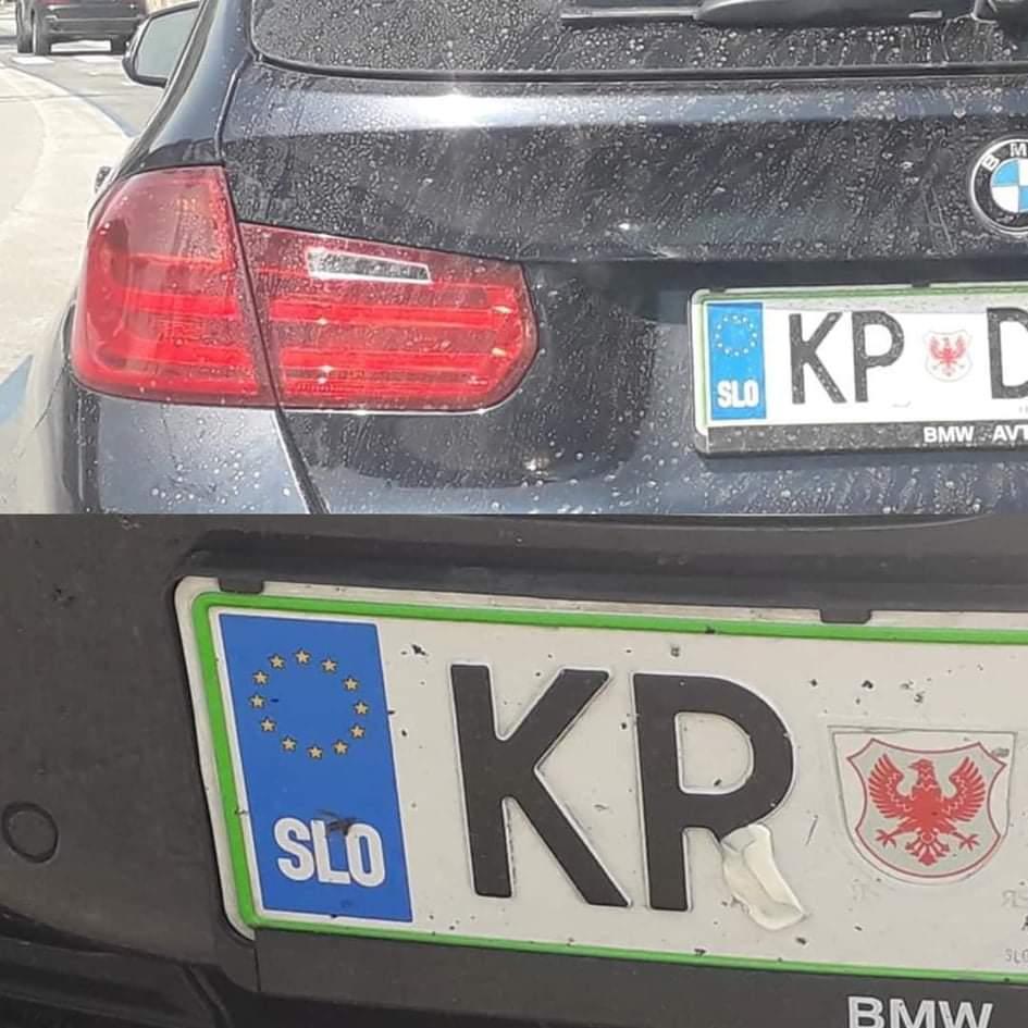 KP-KR