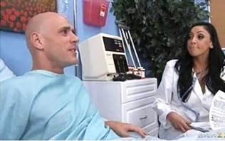 W końcu dotarły do nas jakieś dobre wieści z Włoch‼️Doktor Matteo Fellatio ze Szpitala w Bergamo dziś rano został odłączony od respiratora i powoli dochodzi do siebie. Dziękujemy Panie doktorze 💓 https://t.co/jxQ3q5Bsgr